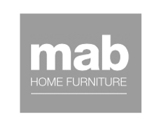 MabHomeFurniture