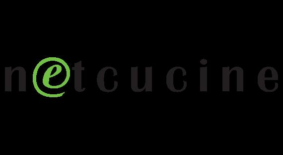Netcucine