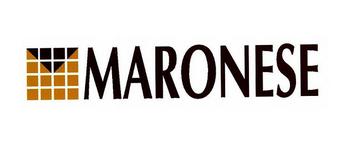 Maroneseacf