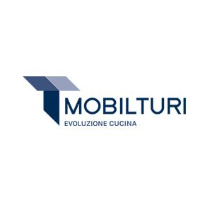 MobilTuri